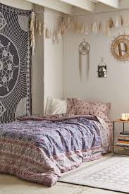 Indie Bedspreads Plum U0026 Bow Hazelle Comforter Snooze Set Urban Outfitters Urban