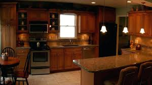 Cabinets Kitchen Cabinets Lexington Ky DubSquad - Kitchen cabinets lexington ky