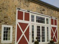Restored Barns The 8 Best Images About Restored Old Barns Exterior Entryways On