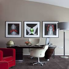 Decorating A Modern Home by 35 Beautiful Desk Designs And Set Ups