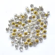 popular nail rhinestones wholesale buy cheap nail rhinestones