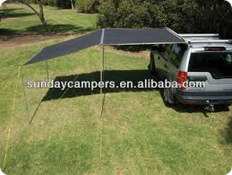 Caravan Pull Out Awnings Pull Out Awning Roll Out Awning Miscellaneous Cargo Trailer Repair