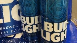 how many calories in a 12 oz bud light beer low calorie beers respond to consumer demands