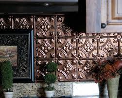 100 kitchen tiles lowes kitchen u0026 bar backsplash