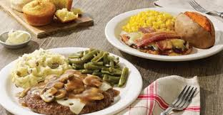 cracker barrel country store introduces menu nation s