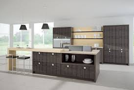 cuisine beckermann diff concept interieur design