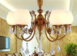 chandelier glass lamp shades eimatco digital dandelion