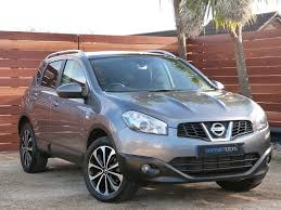 nissan juke grey used gun metal grey metallic nissan qashqai for sale dorset