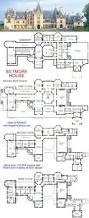 235 best planos images on pinterest architecture house floor