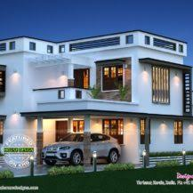 home design hd pictures desktop home design compact slate x house front elevation designs on