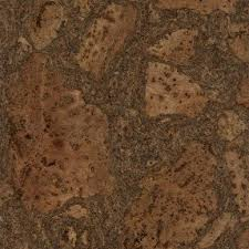 square cork floor tiles foter