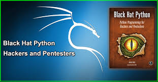 python tutorial ebook hacking ebook black hat python for hackers pdf k4linux linux