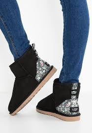 ugg for sale in usa ugg mini outlet ugg mini liberty boots black