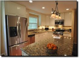 Kitchen Cabinets Richmond Kitchen Cabinets Virginia On 640x466 Ugly Painted Kitchen