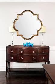 Dining Room Mirrors Am Dolce Vita Dining Room Mirror Choice