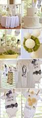 228 best baby shower ideas images on pinterest baby shower games