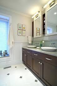 Above Vanity Lighting Vanity Lighting Medicine Cabinet Cabinet Light Bathroom