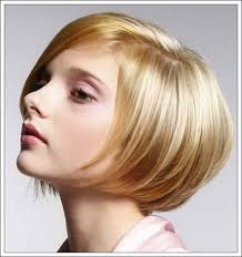short stacked haircuts for fine hair that show front and back 18 best bob hairstyles for fine hair images on pinterest