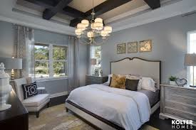 progress lighting 3 ways to decorate your traditional bedroom ashburychandelier bedroom kolterhomes kolter homes bedroom featuring ashbury chandelier
