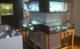 Shop Display Cabinets Uk Bevenny Manufacturing Retail U0026 Shopfitting Department Store
