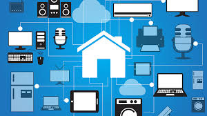 10 expert tips for building your automated smart home gizmodo