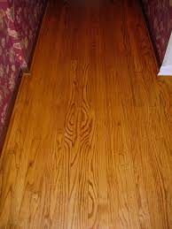 how to clean old hardwood floors floor victorian flooring blog