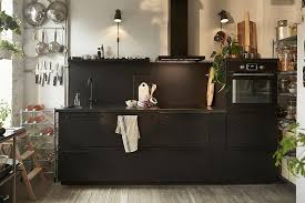 small kitchens with taupe cabinets kitchens black navy and grey kitchen ideas