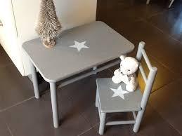 table chaise fille chaise de table bébé archives page 4 sur 15 ouistitipop