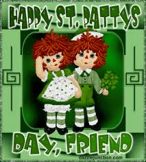 happy st patrick day quotes gifs and messages 69727 quotesnew com