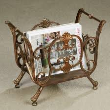 articles with greek home decor statues tag greek home decor images