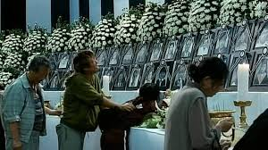 O Hospedeiro Filme - assistir o hospedeiro dublado online ver filme online