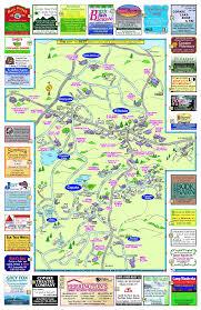 Boston Ma Map by Columbia County Boston Corners Copake Copake Falls Copake Lake