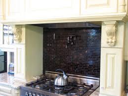 kitchen cabinet island design ideas home design 93 appealing kitchen island ideass