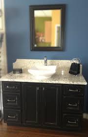Diamond Kitchen Cabinets Wholesale 21 Best Diamond Cabinetry Images On Pinterest Diamond Cabinets