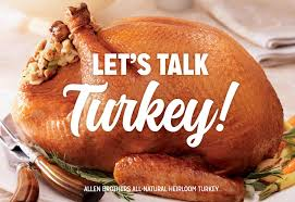order your thanksgiving turkey now goldbely
