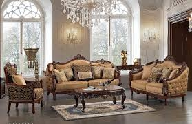 Luxurious Living Room Sets Luxury Formal Living Room Fair Formal Living Room Sets Home