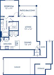 1 2 u0026 3 bedroom apartments in cypress tx camden cypress creek