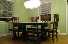 emejing track lighting dining room photos home design ideas
