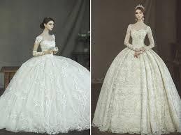 beautiful wedding dresses 29 jaw droppingly beautiful wedding dresses to obsess praise