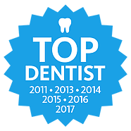 Comfort Dental Gahanna Ohio Dr Jeffrey Santilli
