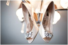 wedding shoes christchurch elizabeth photography wedding photographer based in