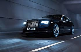 rolls royce truck 2018 rolls royce wraith prices in uae gulf specs u0026 reviews for