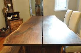 custom made dining room tables kitchen table adorable round farmhouse dining table custom made