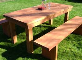 Wooden Outdoor Patio Furniture Furniture How Not To Refresh Your Outdoor Patio Wonderful Wooden