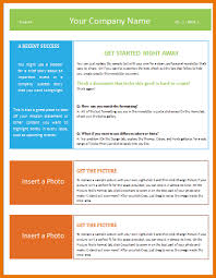 microsoft word newsletter templates newsletter template 1 png