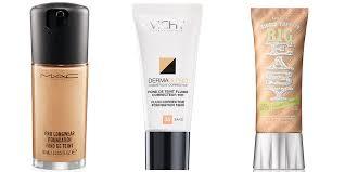 best foundation for skin best foundation for skin 6 lasting finishes