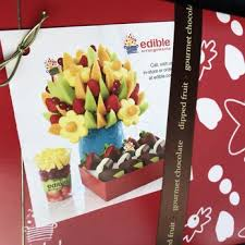 fruit arrangements los angeles edible arrangements 54 photos 68 reviews gift shops 8453