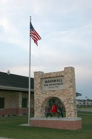 Fire Pit Regulations by Fire Department Village Of Marshall Wisconsin