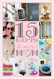 gifts for mothers gifts for mothers day so many ideas favorite pins