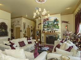 Living Room Lighting Inspiration by Room Chandelier Wonderful Dining Room Lighting Chandeliers